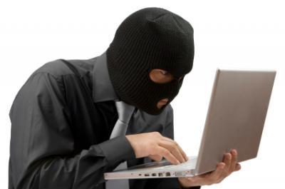 Cheat Online Poker