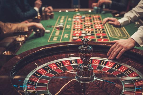 Casino craiova