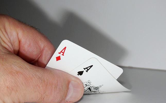 Michigan gambling law